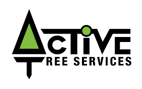 Active Tree Services.png