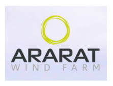Ararat Wind Farm.png