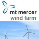 Mt Mercer Wind Farm.png