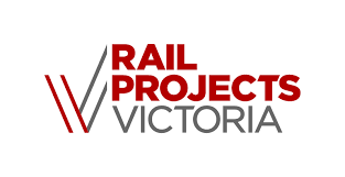 Rail Projects Victoria.png