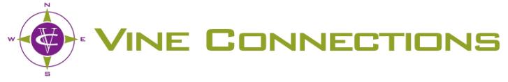 Vine Connections Logo.png