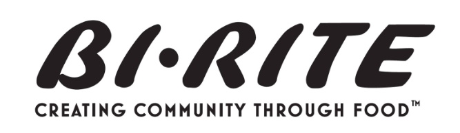 Bi-Rite Logo.png