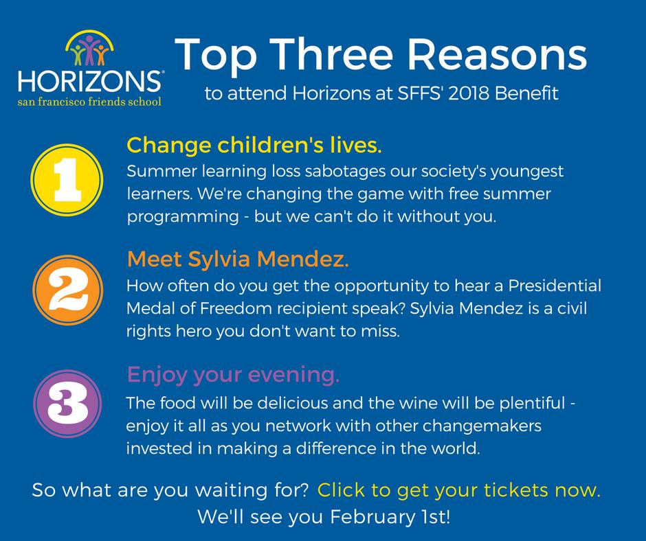 Top Three Reasons.png
