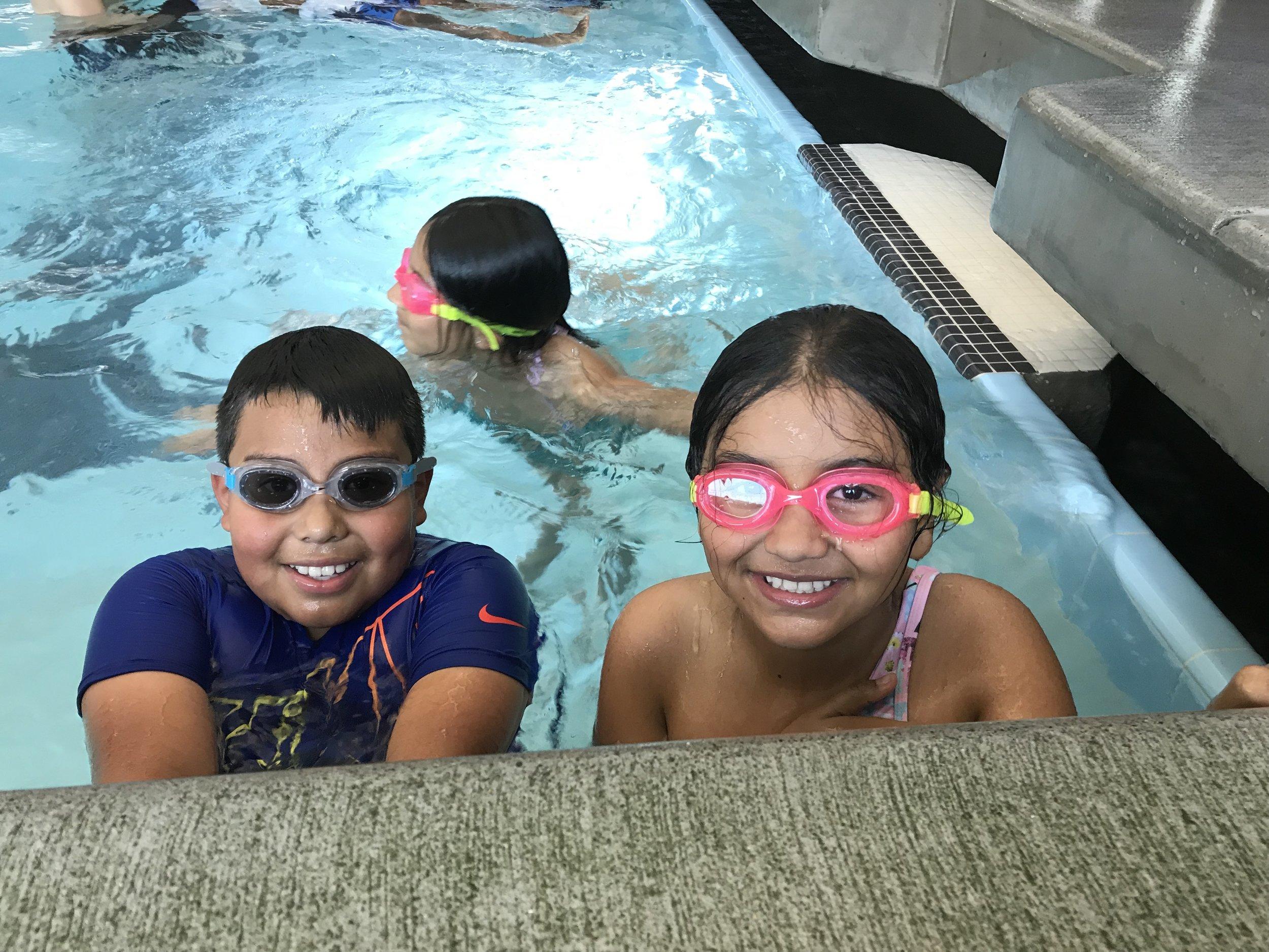 3rd grade swimming 1.jpg