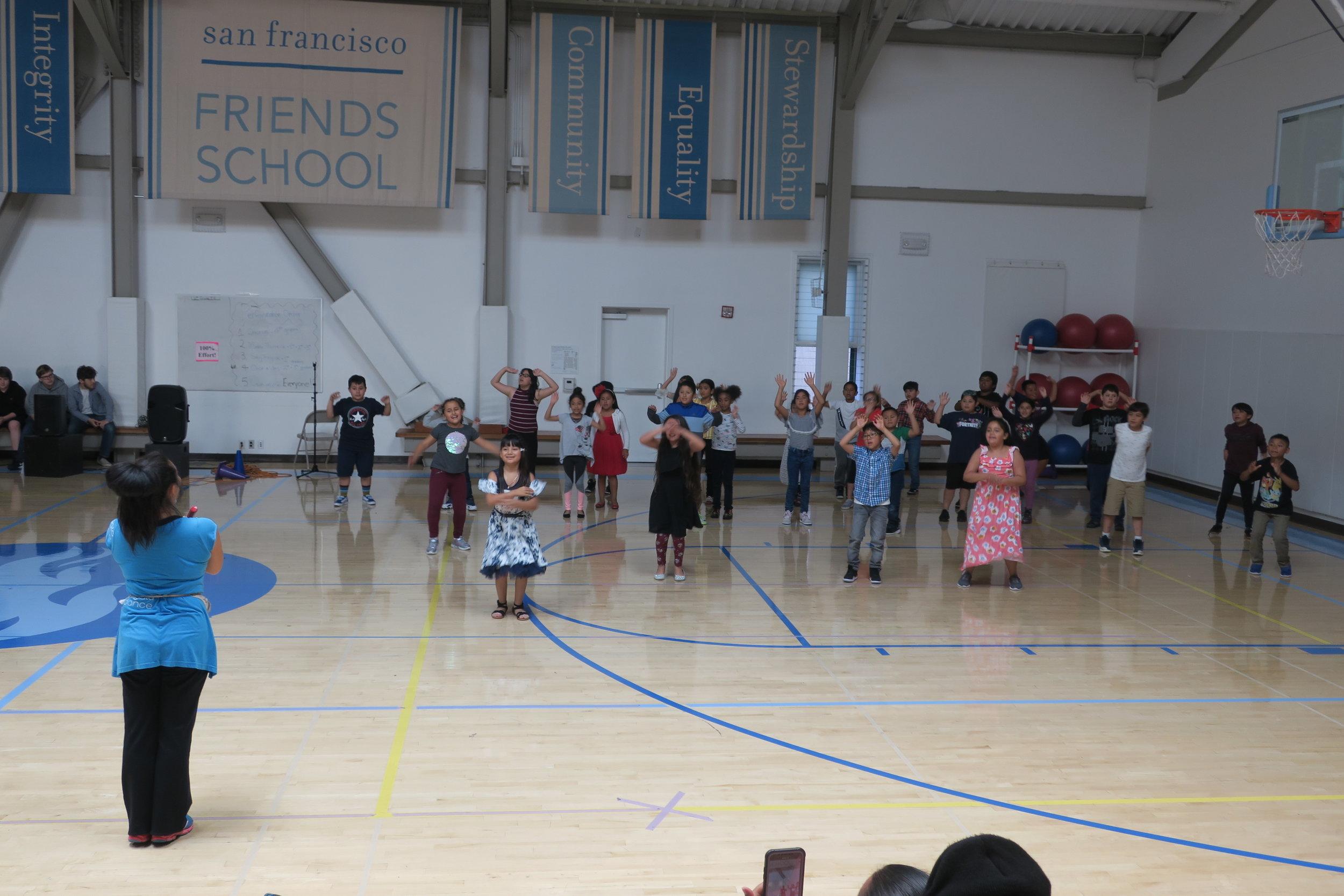 Dance at BTPN.JPG