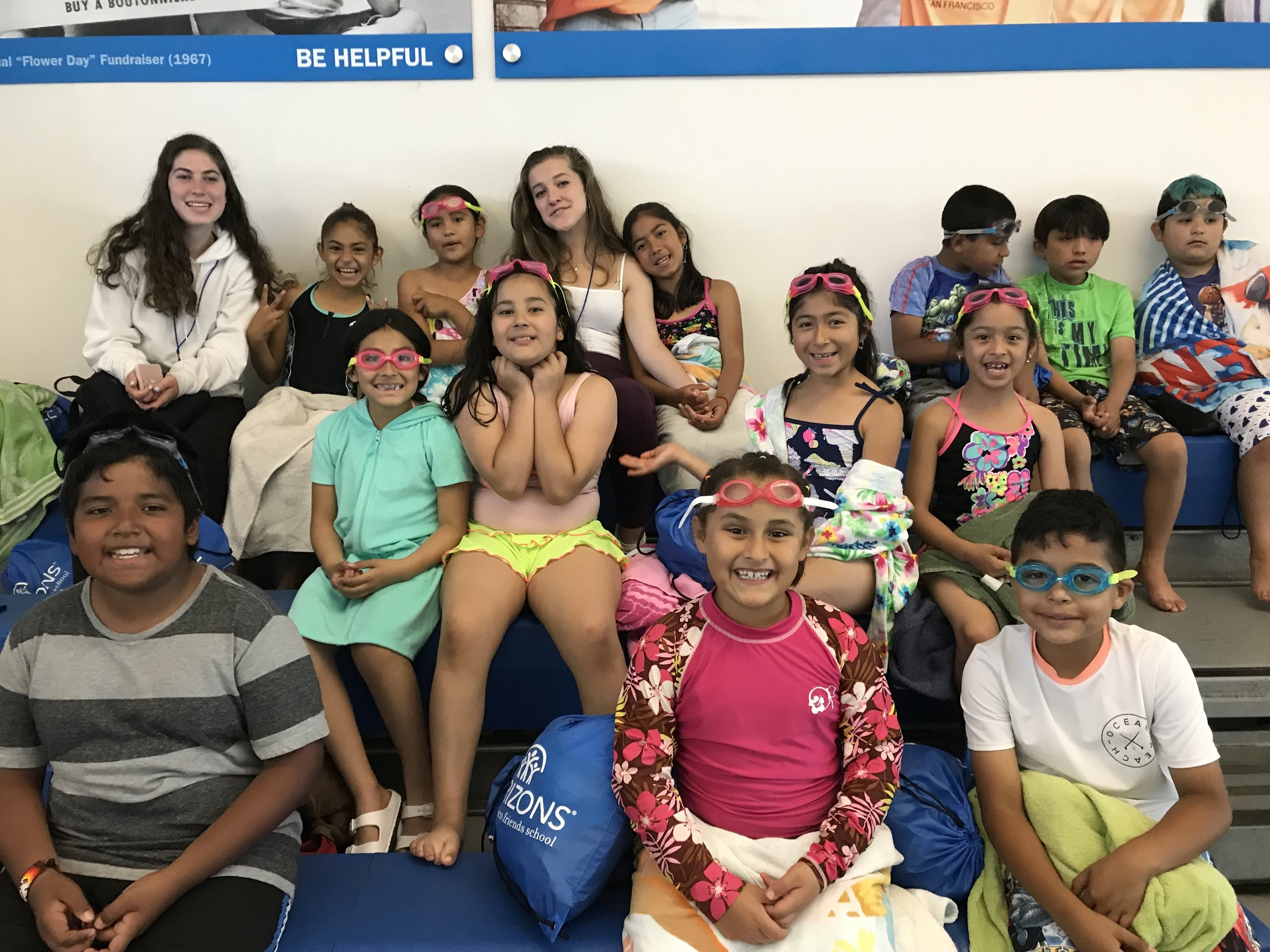 3rd grade swimming 2.jpg