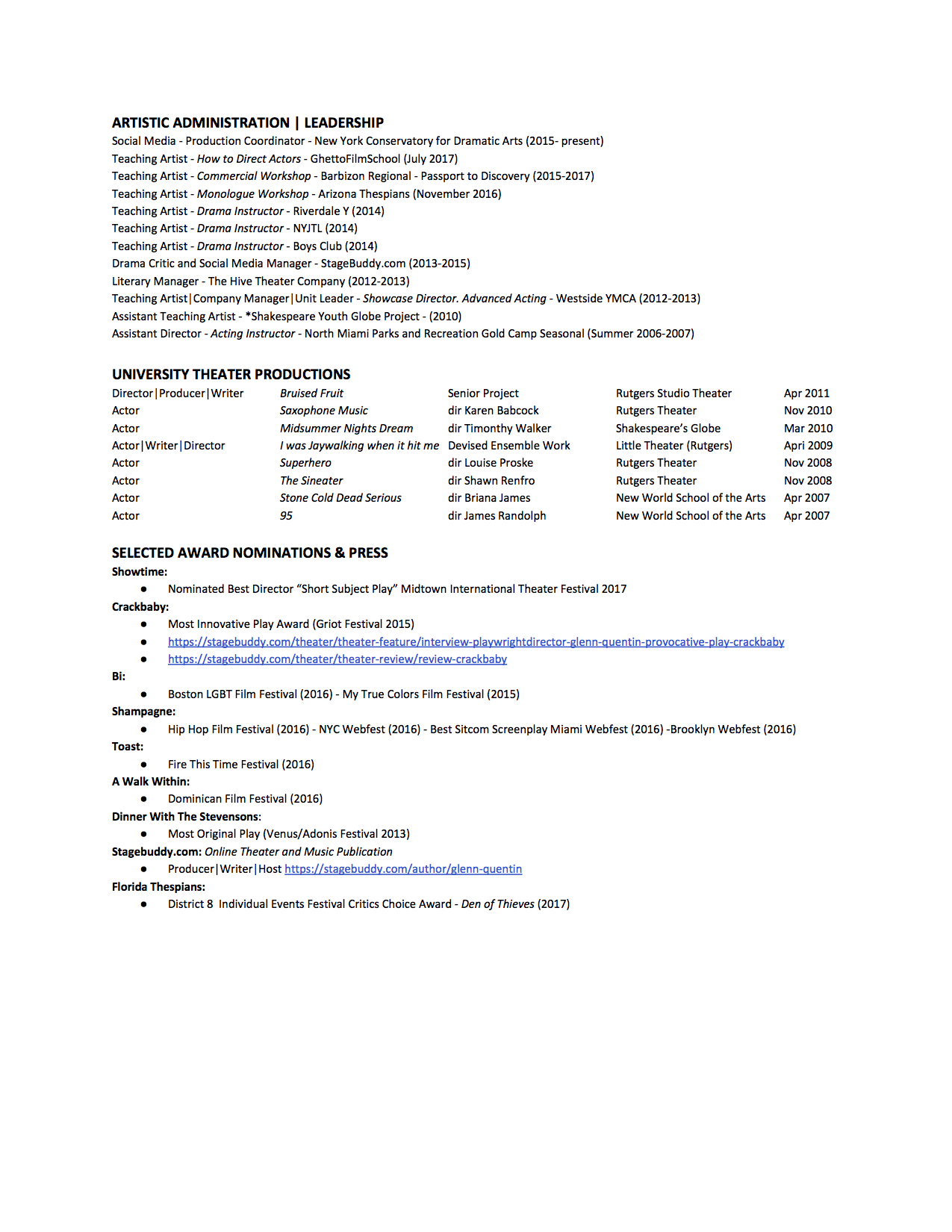 GlennQuentinResume2.jpg