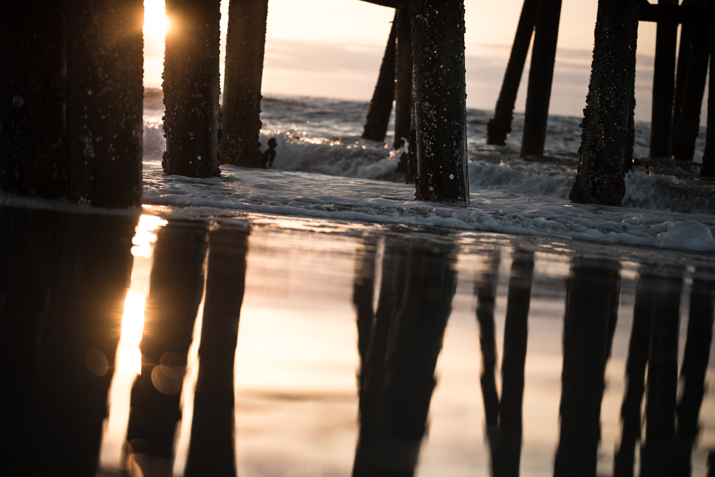 beach2 (1 of 1).jpg