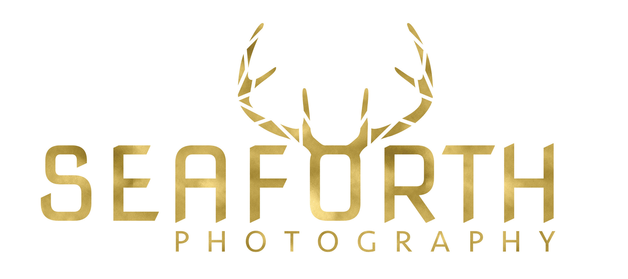 seaforth_logo_gold2.jpg