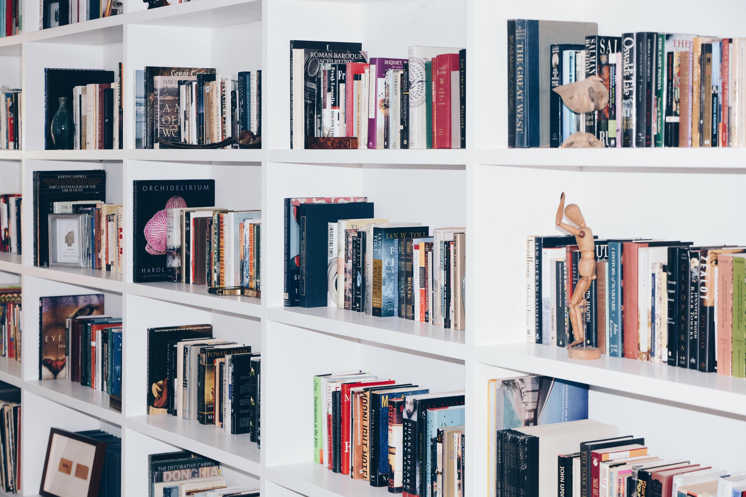 Openbookcasecustommade.jpg