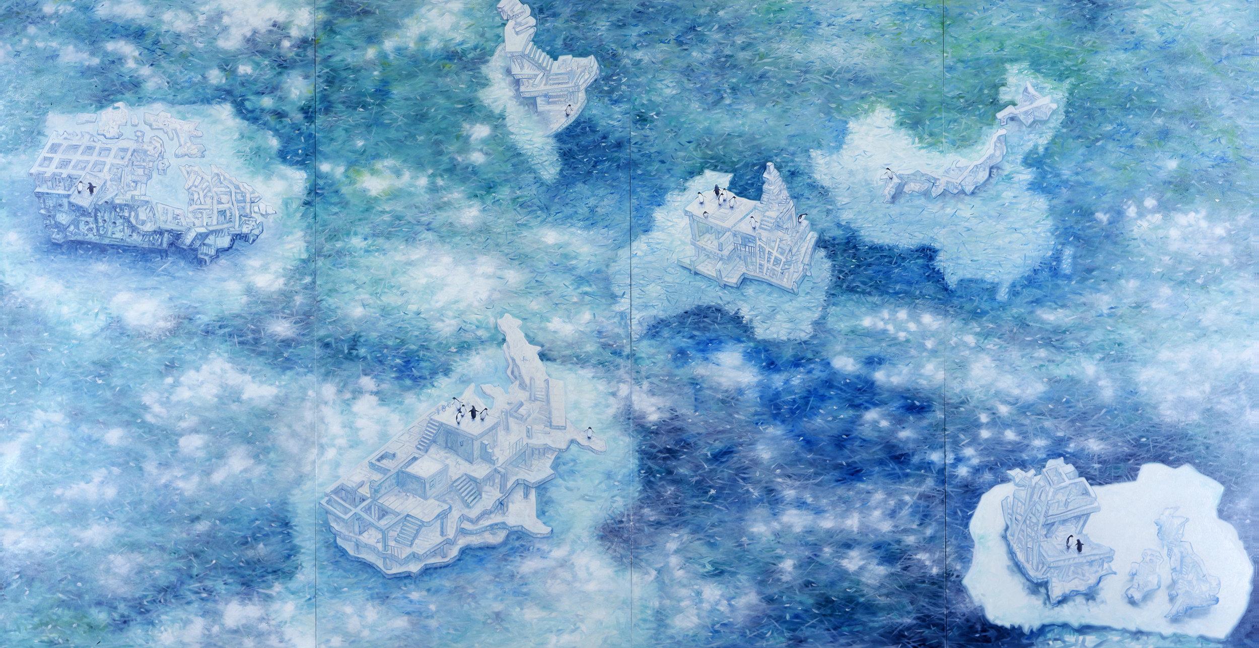 1 icebergs.jpg