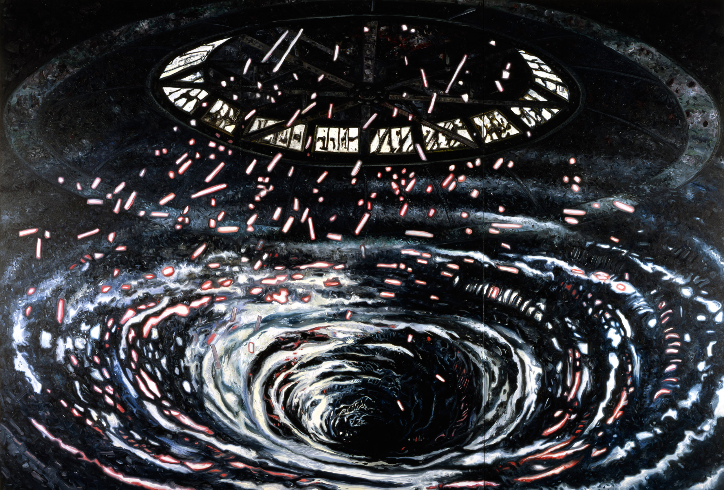 4A.swirl.jpg