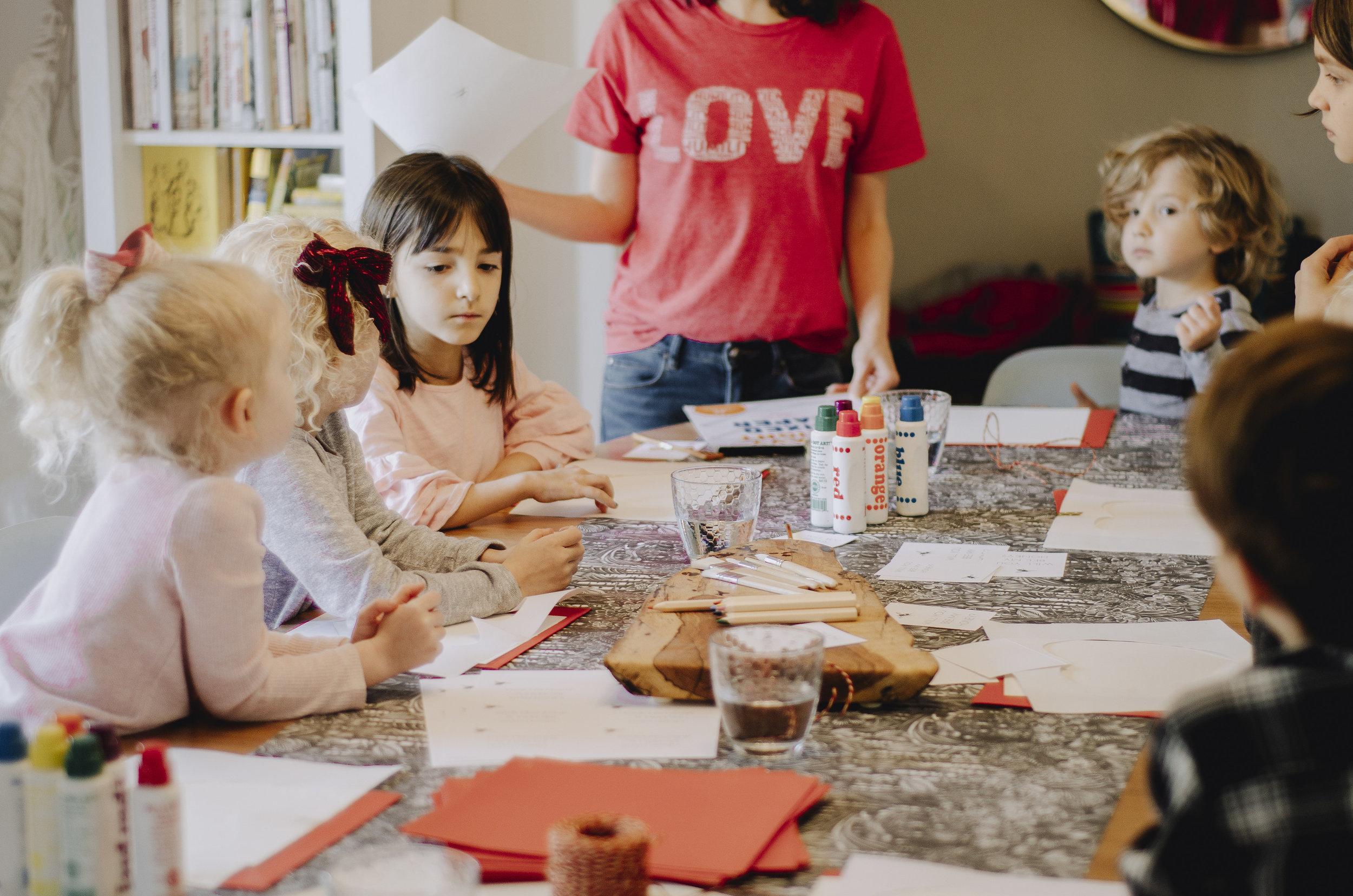 Valentinesparty-13.jpg