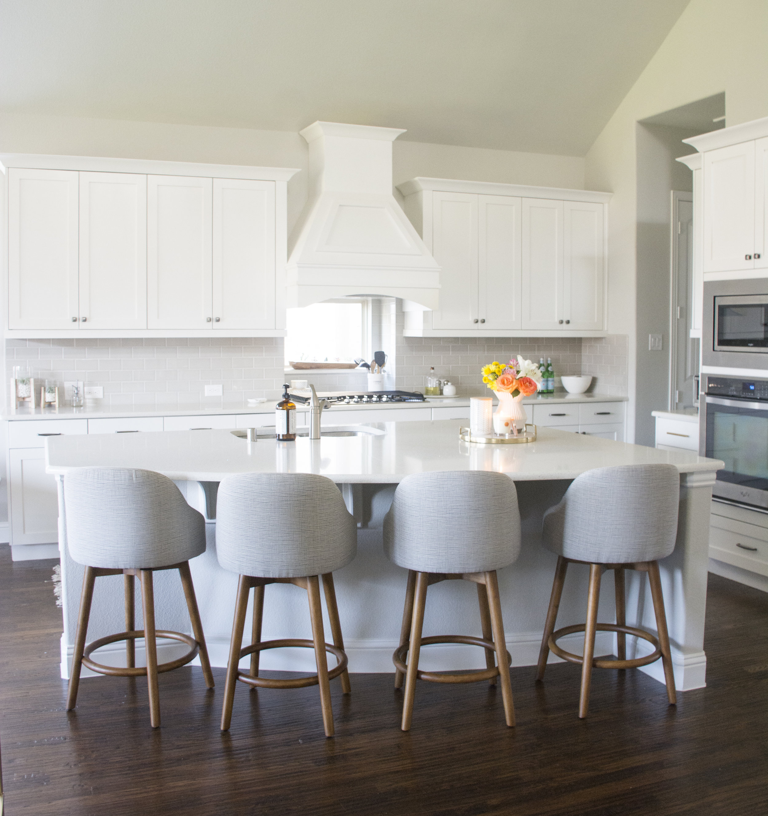 Fallvibes_kitchen.jpg