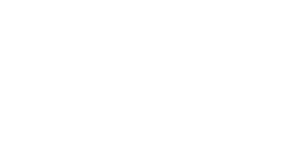 About HIVEhome Market (5).png
