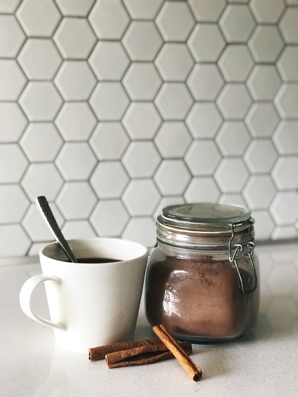 Paleo Hot Chocolate.jpg