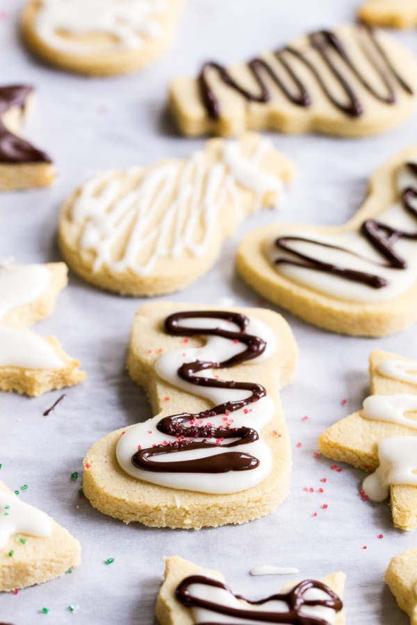 holiday-cut-out-cookies-.jpg