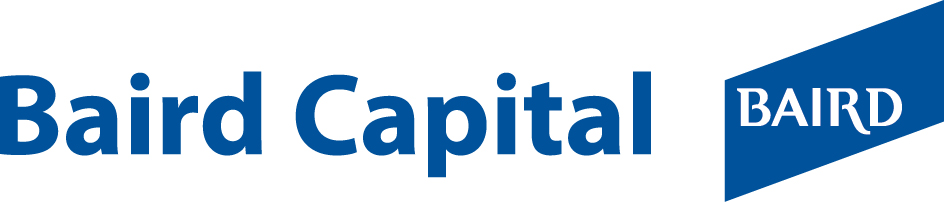 BairdCapital-logo_rgb_300res.jpg