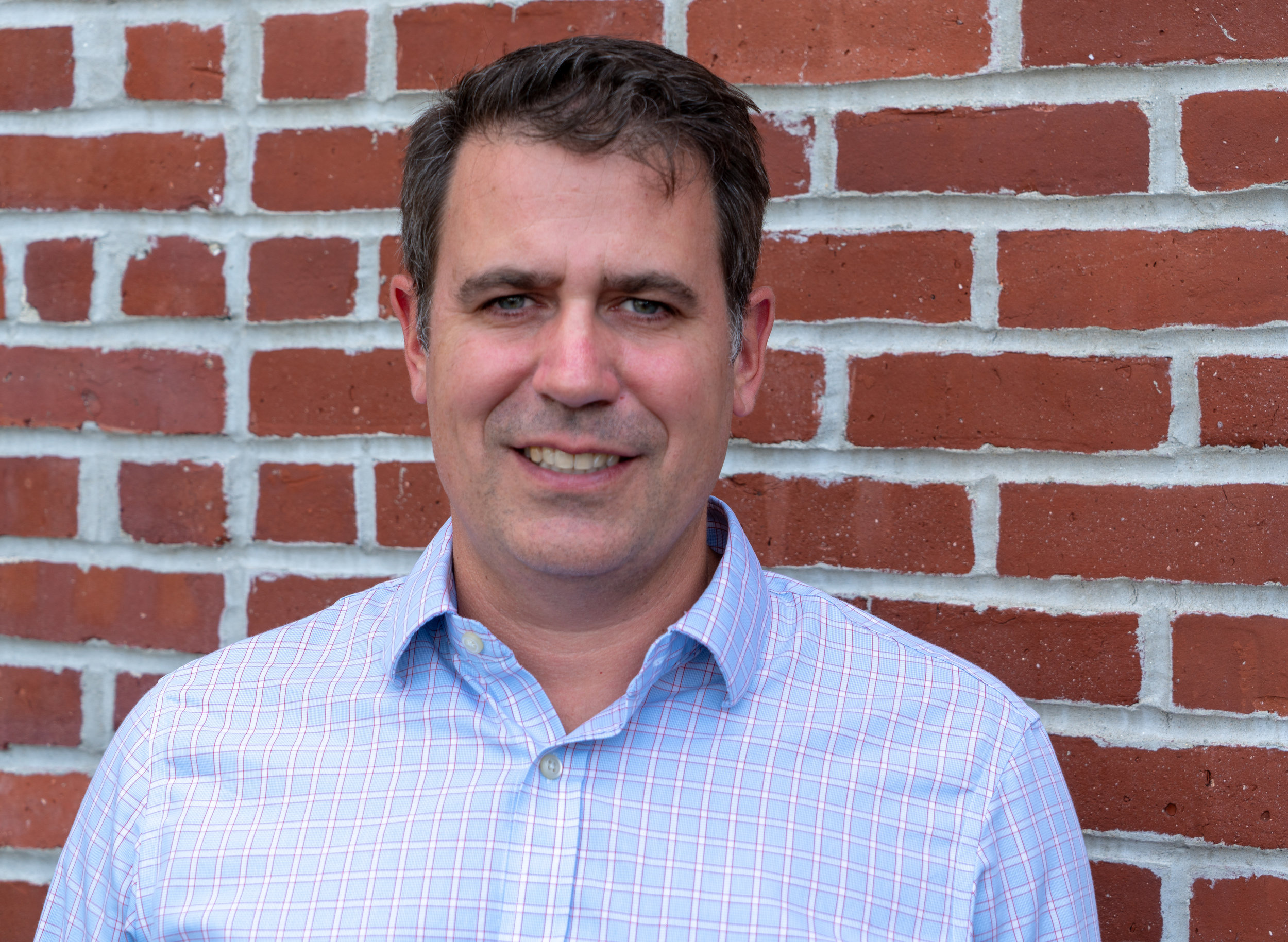 Mick Messman , MBA, Chief Commercial Officer, is responsible for the commercial strategy for GreenLight's business and product portfolio. Mick has over 20 years of global agriculture sales, marketing, business development and operation experience. Mick has held increasingly senior marketing and commercial leadership roles in agricultural companies over his career. Most recently, as Director, Seed Applied and Biological Technologies at Corteva, where he led the efforts to create a new portfolio built through internal discovery and collaborations. He earned his M.B.A. at Colorado State University, and a Bachelor of Science in Agribusiness from the University of Nebraska, Lincoln.