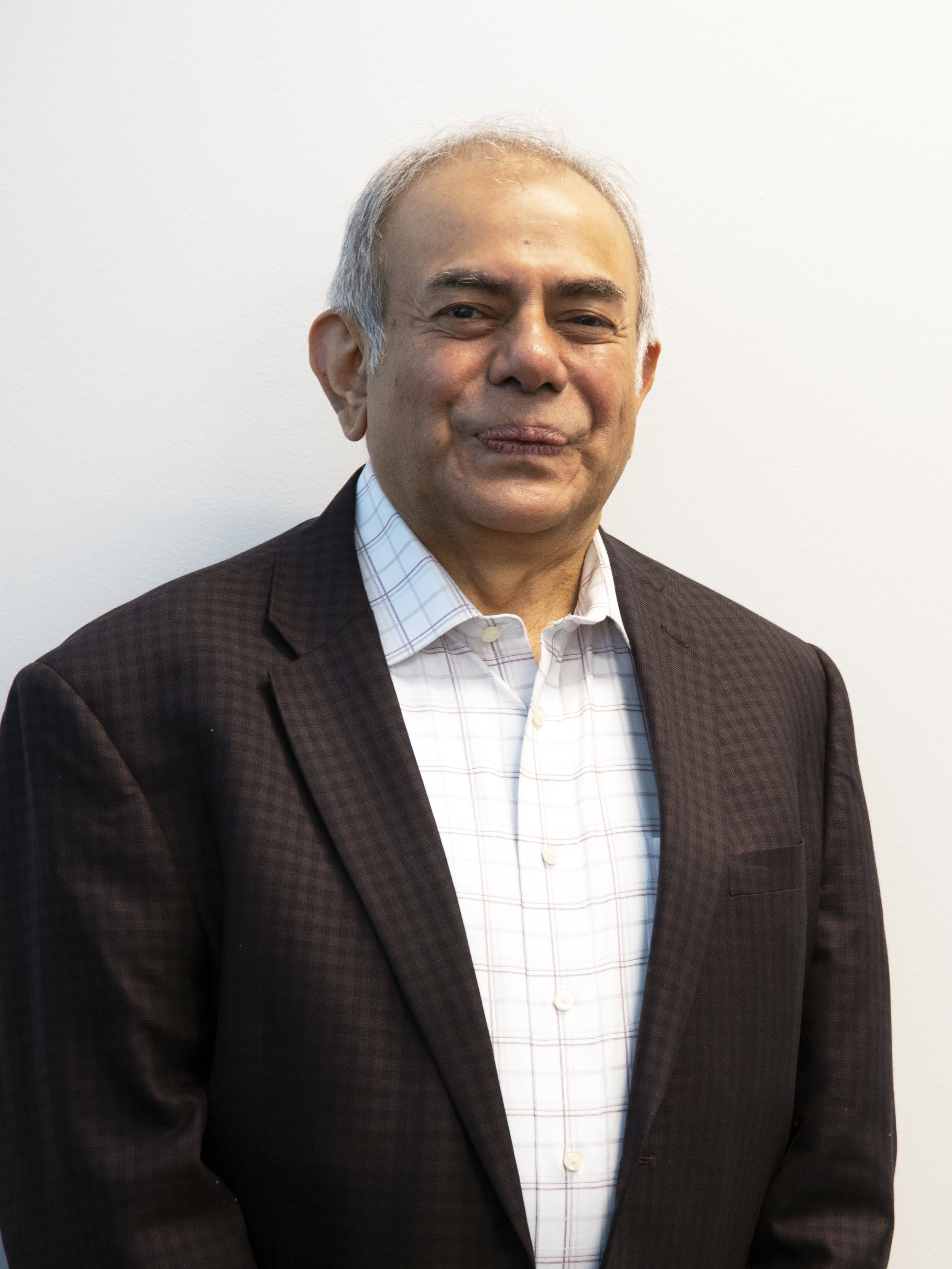 Dr. Ganesh Kishore  is an entrepreneur and has co-founded three successful entities since 2002. Two of the three entities are now parts of publicly traded entities (Tata/Rallis in India and Evolva in Switzerland) while the third business entity (Mogene LC in USA) serves both as an incubator of new ideas as well as a provider of genomic services across agriculture, health care and environment. He serves on the board of three publicly listed entities, three privately held companies and the Advisory Board of Washington University. He is also an advisor to multinational companies and Scientific American.  Dr. Kishore has a distinguished track record of accomplishments in biotechnology research and development and business. He left DuPont in 2007 where he was Chief Biotechnology Officer to join Malaysian Life Science Capital Fund (MLSCF) as its CEO and later co-founded Spruce Capital Partners in 2013.  After receiving a Ph.D. in biochemistry from Indian Institute of Science, Dr. Kishore received postdoctoral training in chemistry and biology and also served as a Robert A Welch Fellow at The University of Texas at Austin. He then joined Monsanto Company as a Senior Research Biochemist, responsible for developing processes for the synthesis of Aspartame, the active ingredient of Nutrasweet and Equal. He subsequently took leadership for discovering and developing the Roundup Ready technology and ultimately the entire agricultural technologies and biotechnology for Monsanto. He was named a Distinguished Science Fellow, the highest honor bestowed upon scientists who have made outstanding contributions to the company but also the scientific field in general, and Assistant Chief Scientist of the company.  In 2002, Dr. Kishore joined DuPont as the Chief Technology Officer for its Agriculture and Nutrition Platform and took over the role of Chief Biotechnology Officer for the company in 2005. During his tenure at DuPont, he guided the acquisition of several key technology companies and relationships and bolstered the biotech competence within the company.