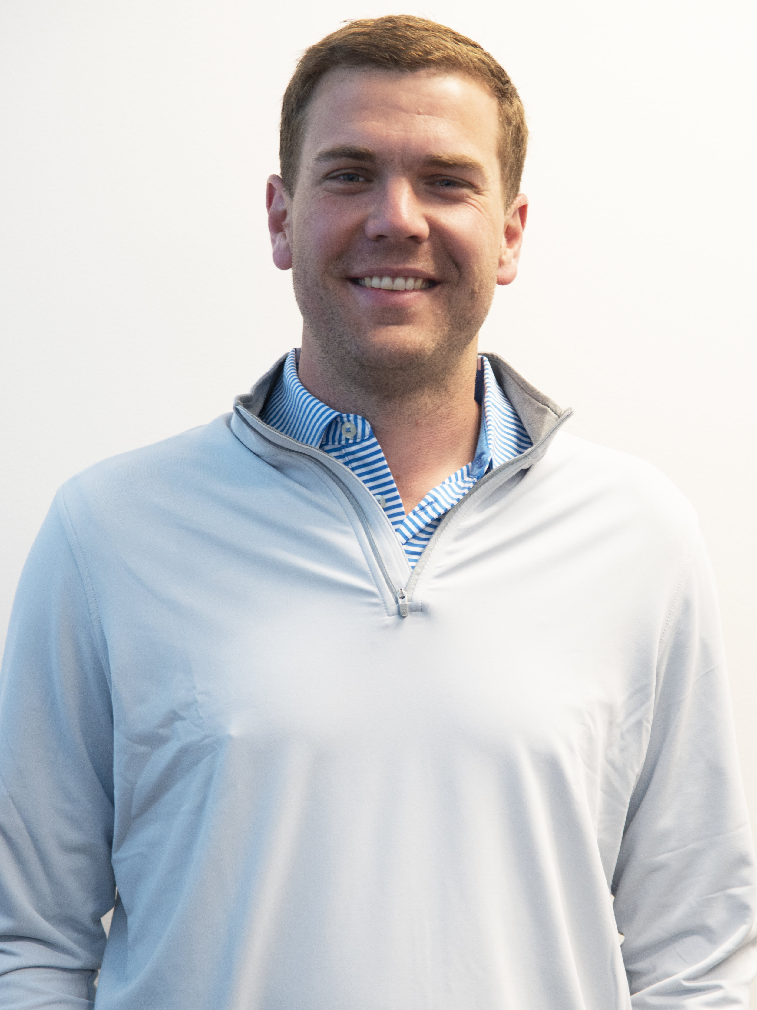 Chris Abbott  joined the CGC Ventures team in 2018. Previously, Chris led Craig-Hallum Capital Group's investment banking group efforts focused on sustainability, agriculture and agtech. Prior to Craig-Hallum, Chris worked at Piper Jaffray & Co. and AWJ Capital Partners, focused broadly on technology, sustainability, healthcare and consumer companies. He also currently serves on the Boards of CGCV companies. Chris loves to compete in triathlons, basketball and tennis. He is an avid supporter of Inner City Tennis and charity: water.