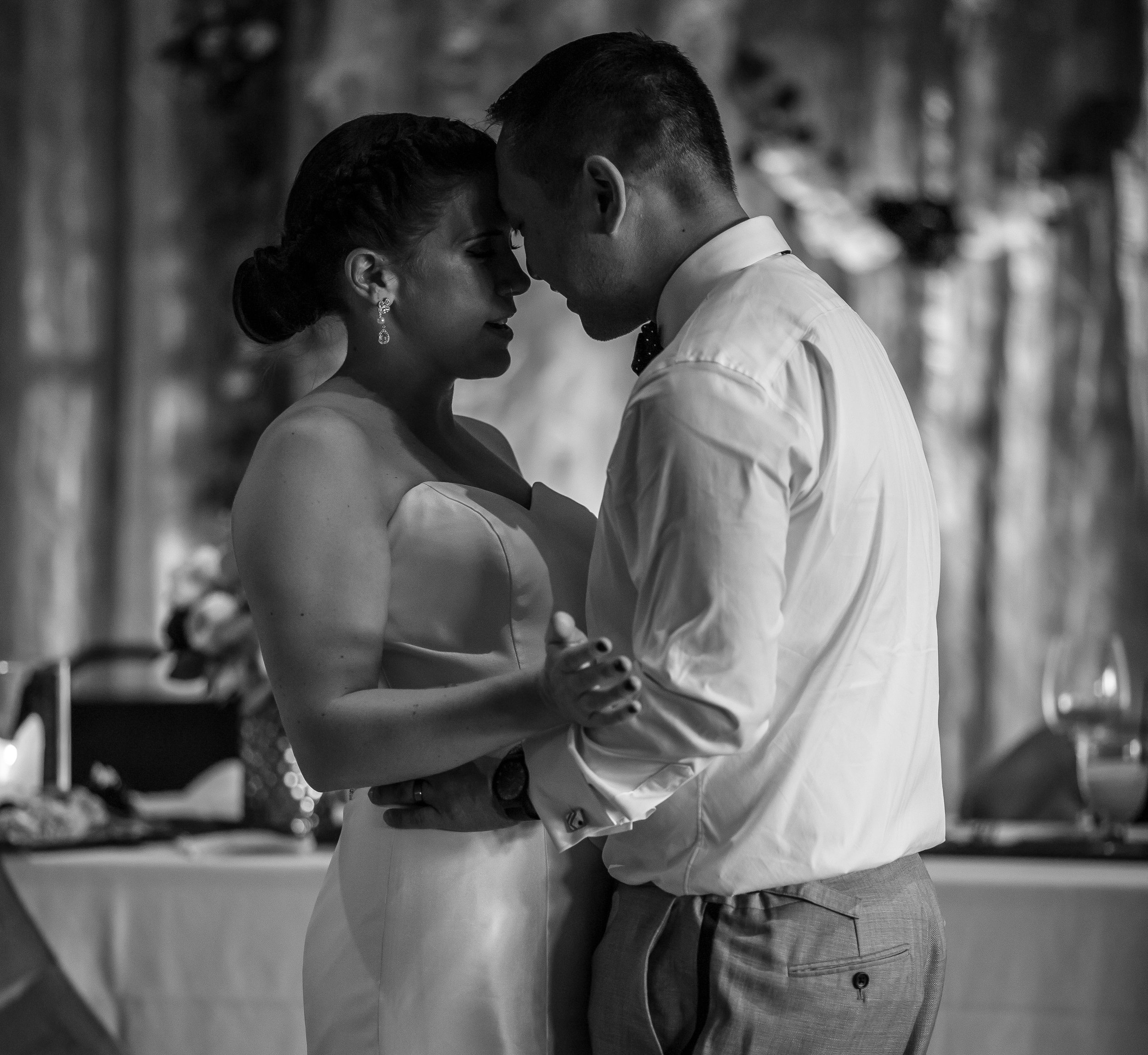 First dance songs -