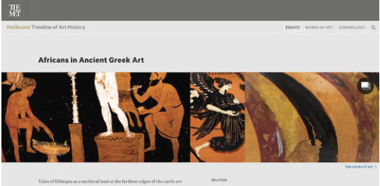 Cover Picture of Essays Detail Page