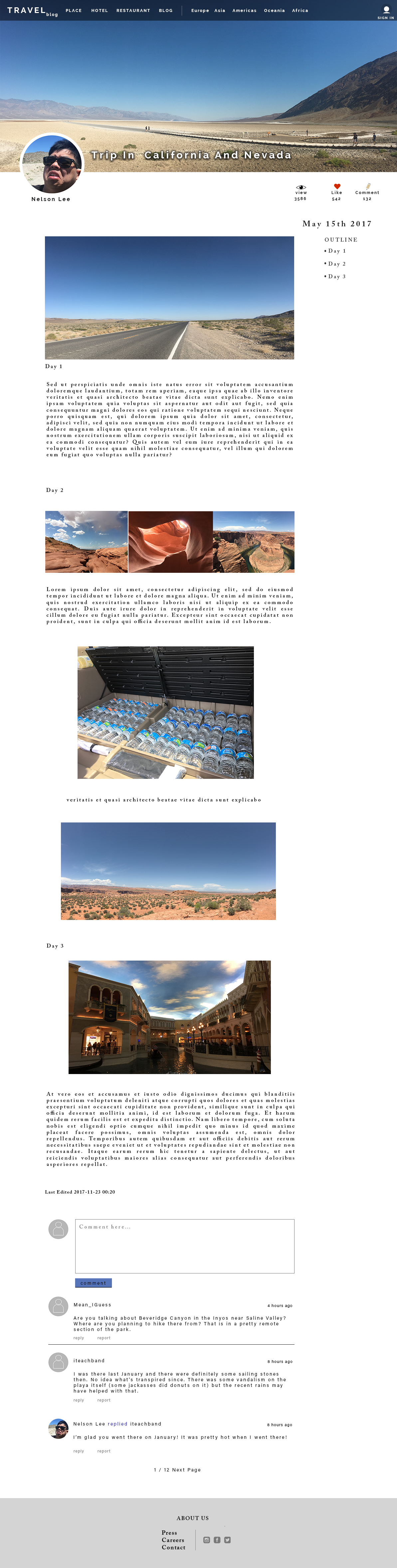 Blog Page Expand 1.png