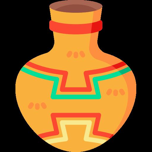 罐子.png