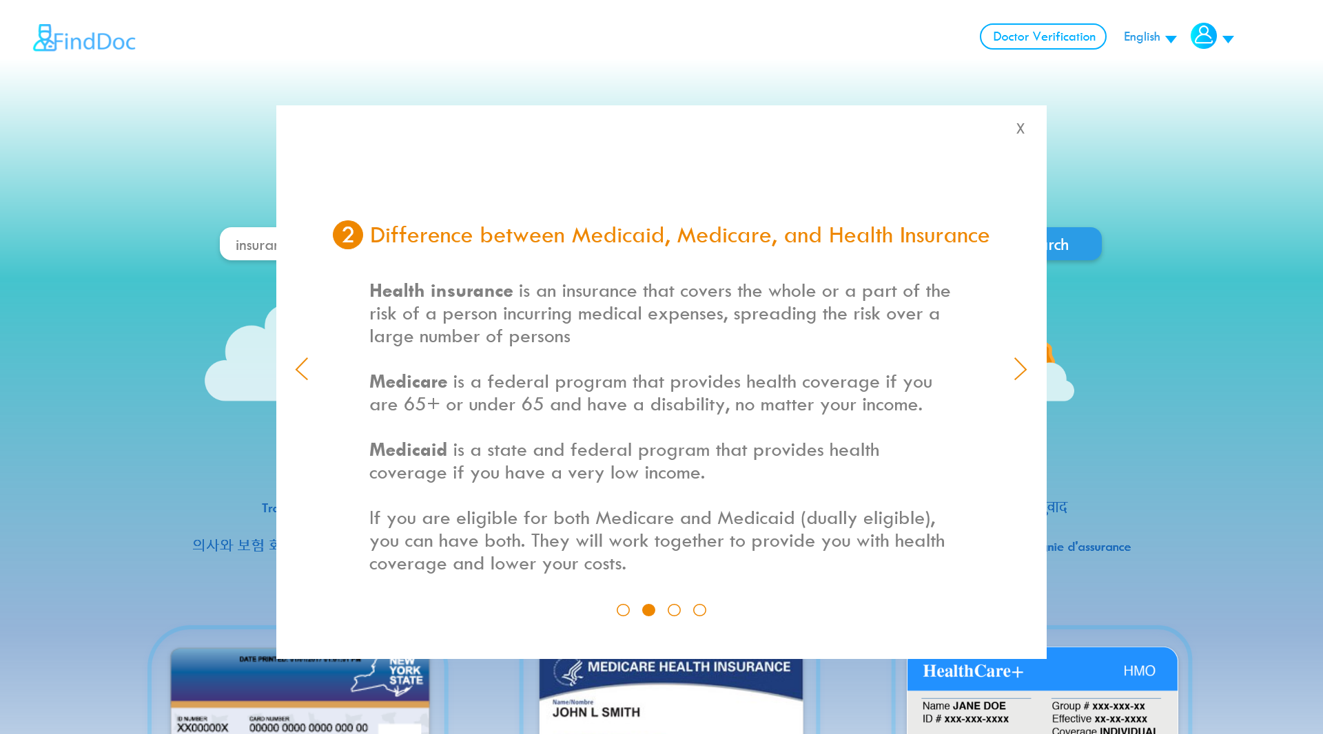 FindDoc Homepage – 10.png