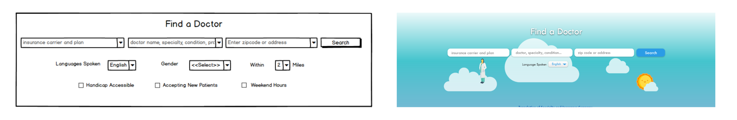 screenshot flag – 2.png
