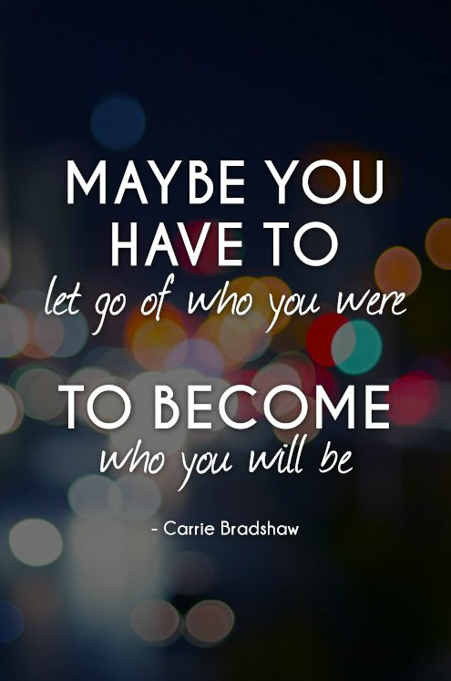 Carrie-Bradshaw-Quotes.jpg