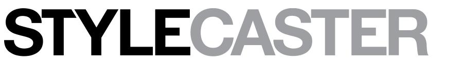 StyleCaster_Logo.png