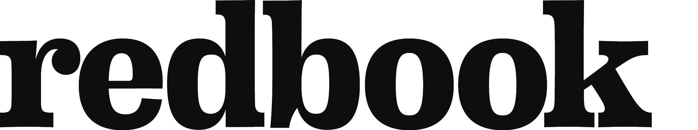 Redbook-Logo_BW.jpg