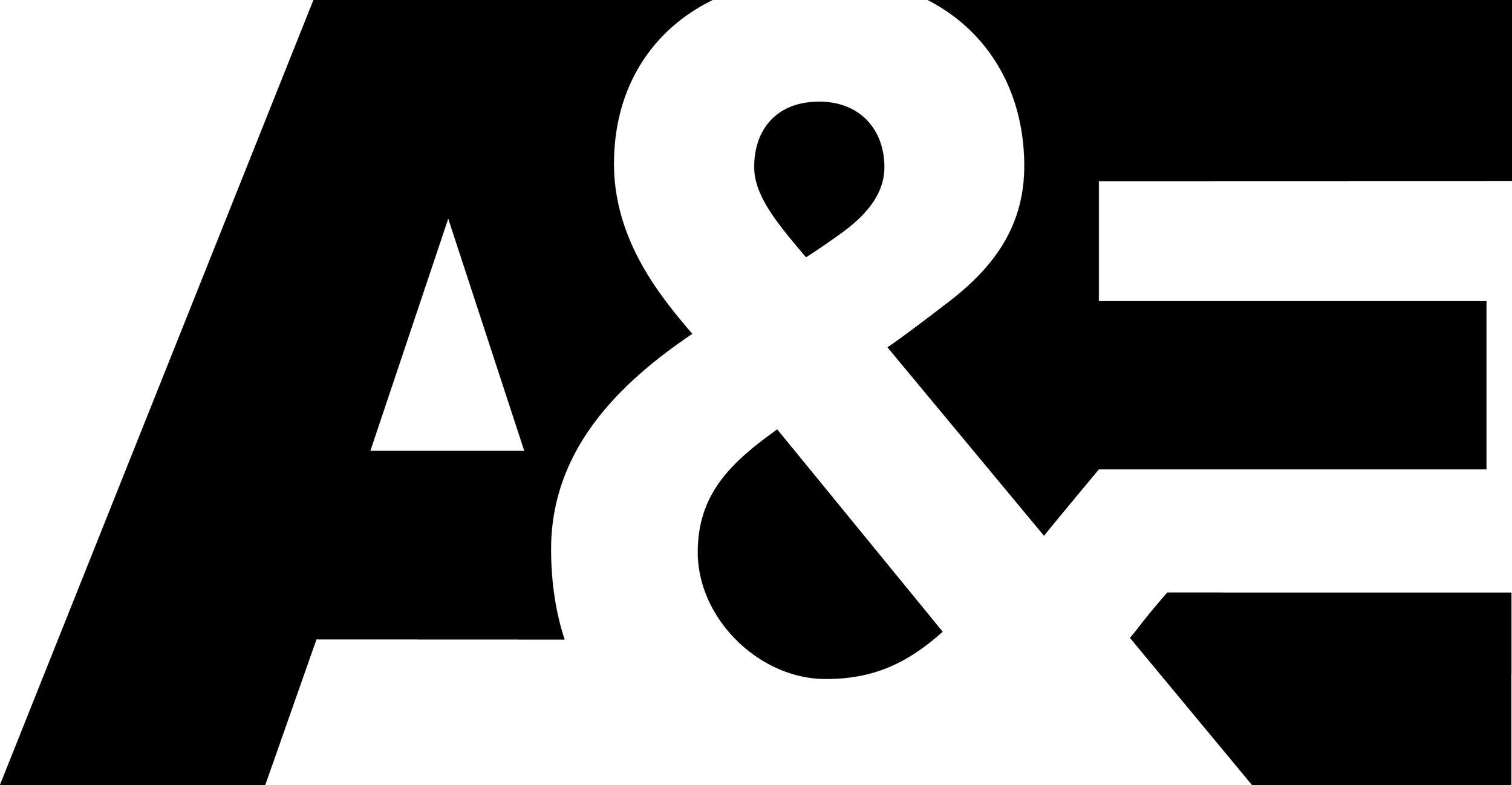 A&E_Network_logo.jpg