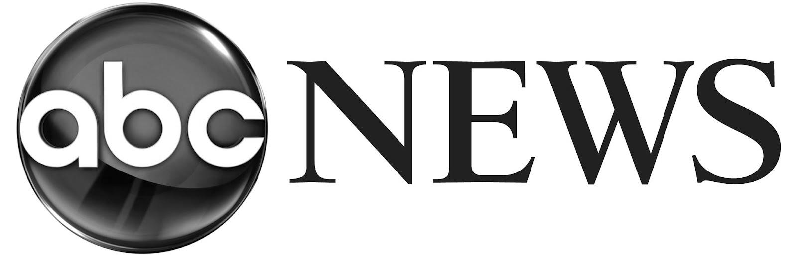ABCnews_Logo2.png