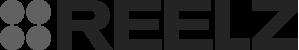 Reelz_Logo.png