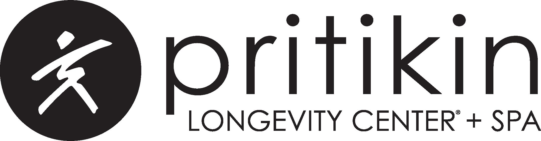 Pritikin_Logo.png