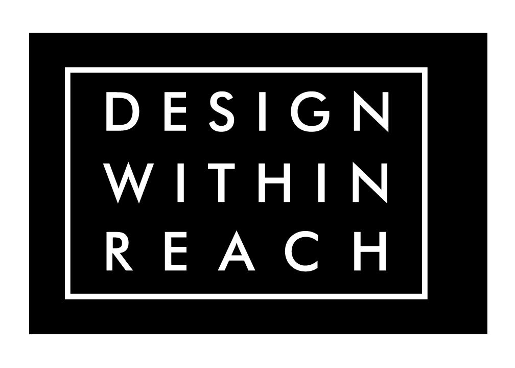 DesignWithinReach_Logo.png