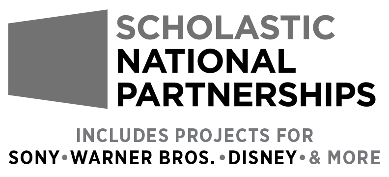 Scholastic_Logo_Brands.png