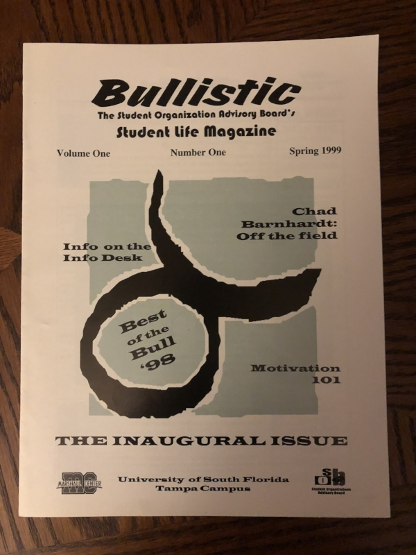 bullistic-issue-1.jpg