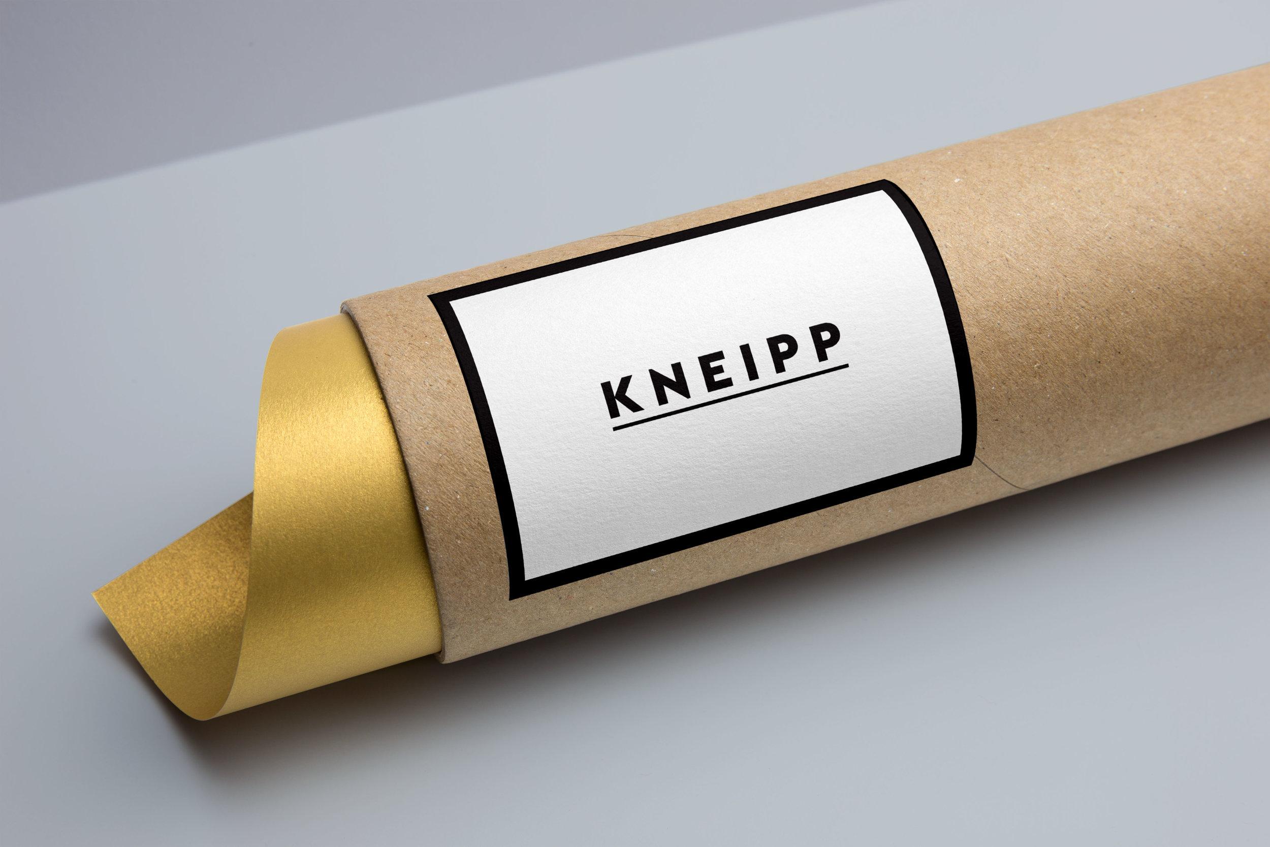 KNEIPP_TUBE_MOCKUP.jpg