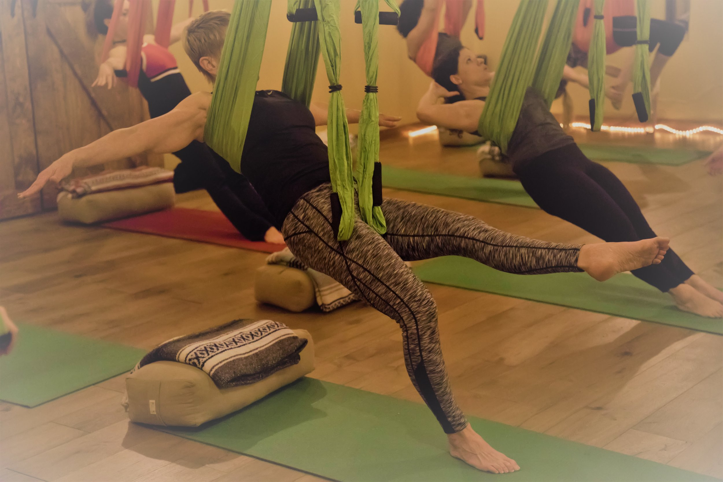 Antigravity yoga.jpg