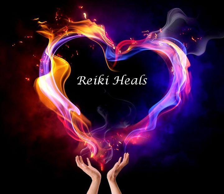 Reiki Heals.jpg
