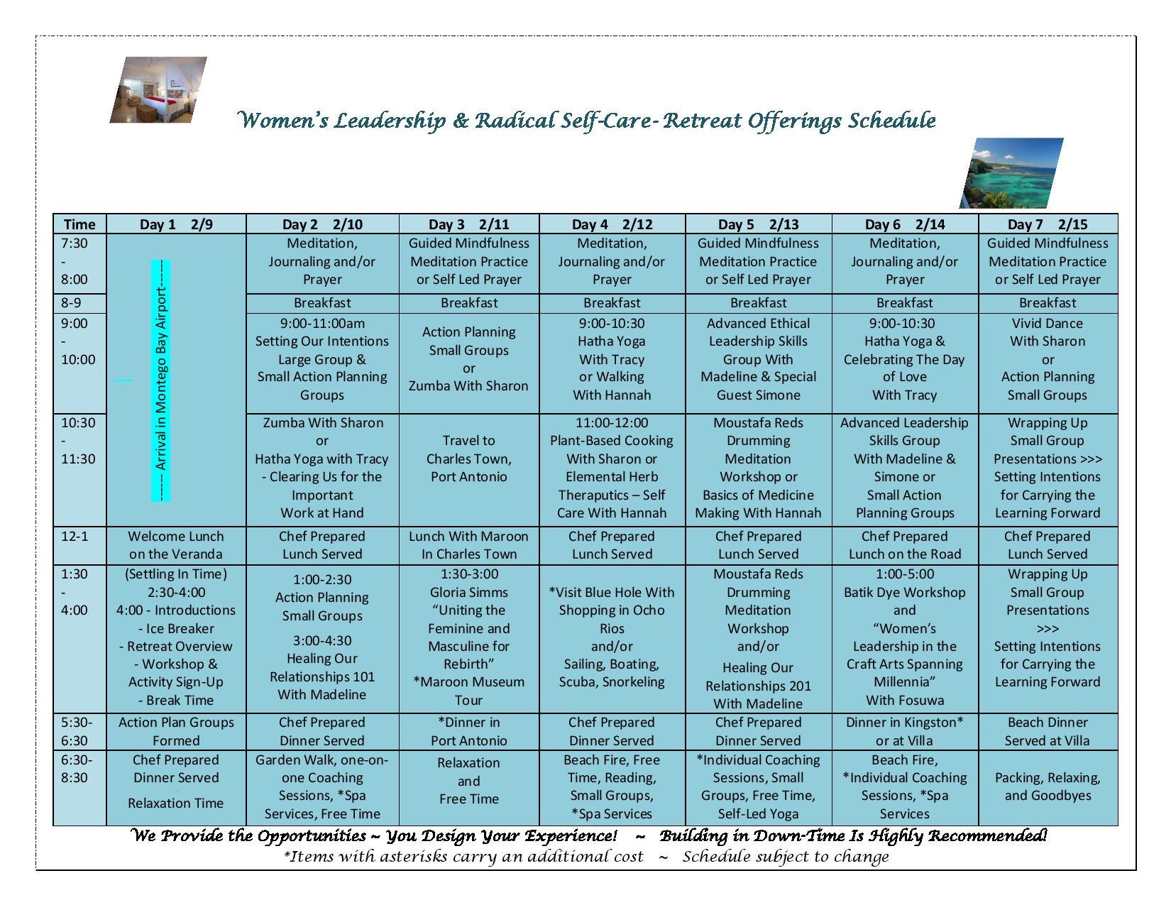 Workshop-Retreat Schedule of Eventsjpg.jpg
