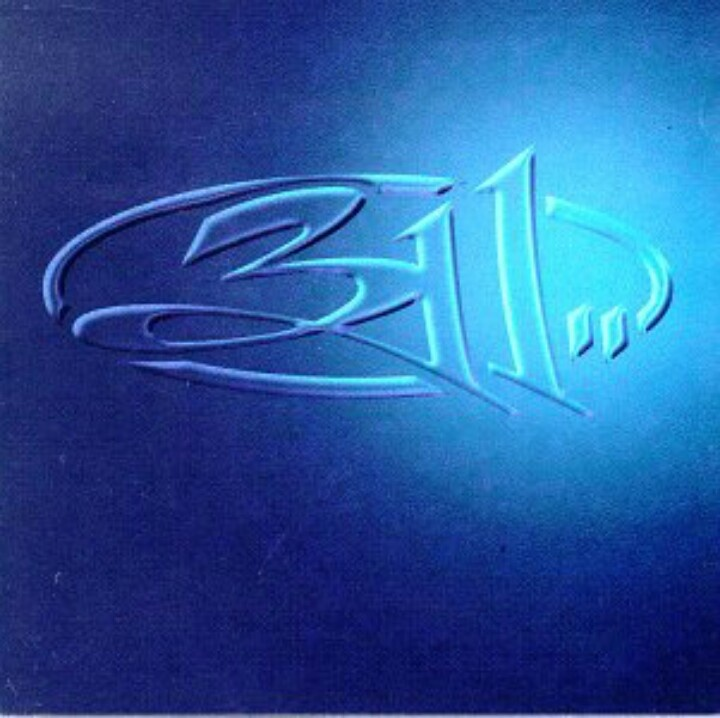"311 ""All Mixed Up"" - Remix"