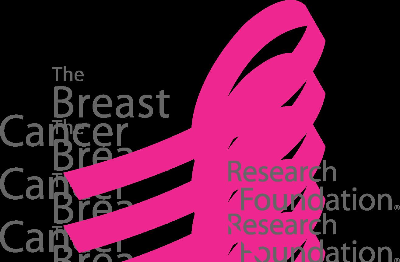 BCRF_LogoGray-pink-11.png