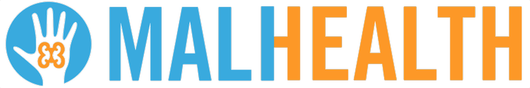 Mali_Health_Logo_(White_Background).png