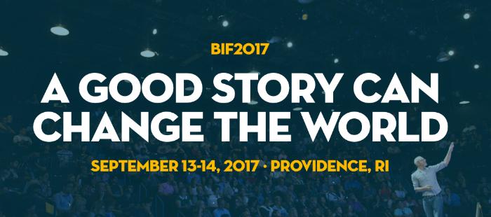 BIF2017 logo.png
