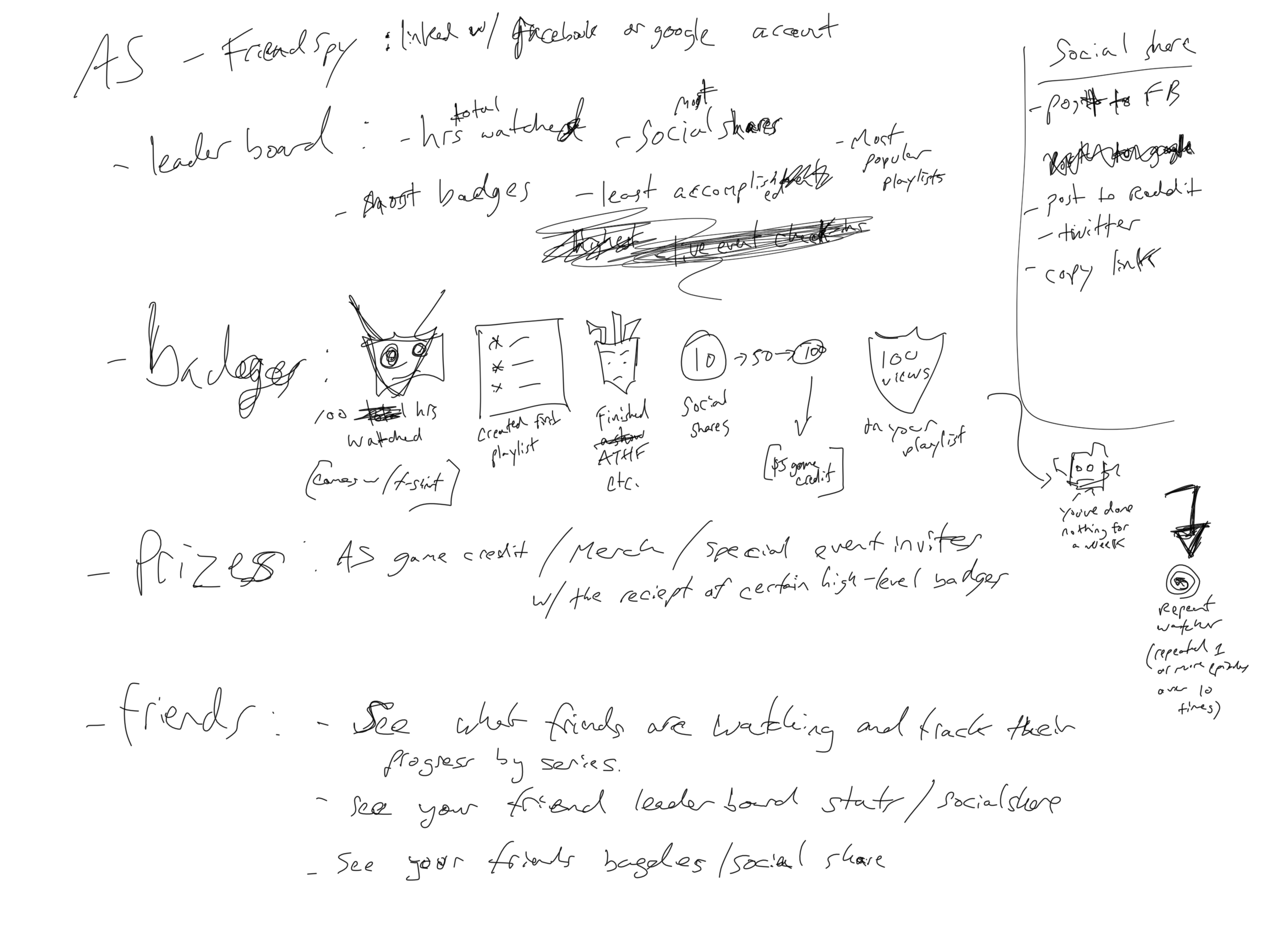 gamification_ideation.png
